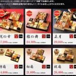 紀文のヘルシー商品と季節の美味しさをお届け【紀文オンラインショップ】
